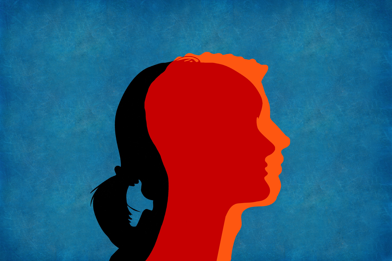 변화하는 성 역할 고정관념, 그리고 여성의 삶
