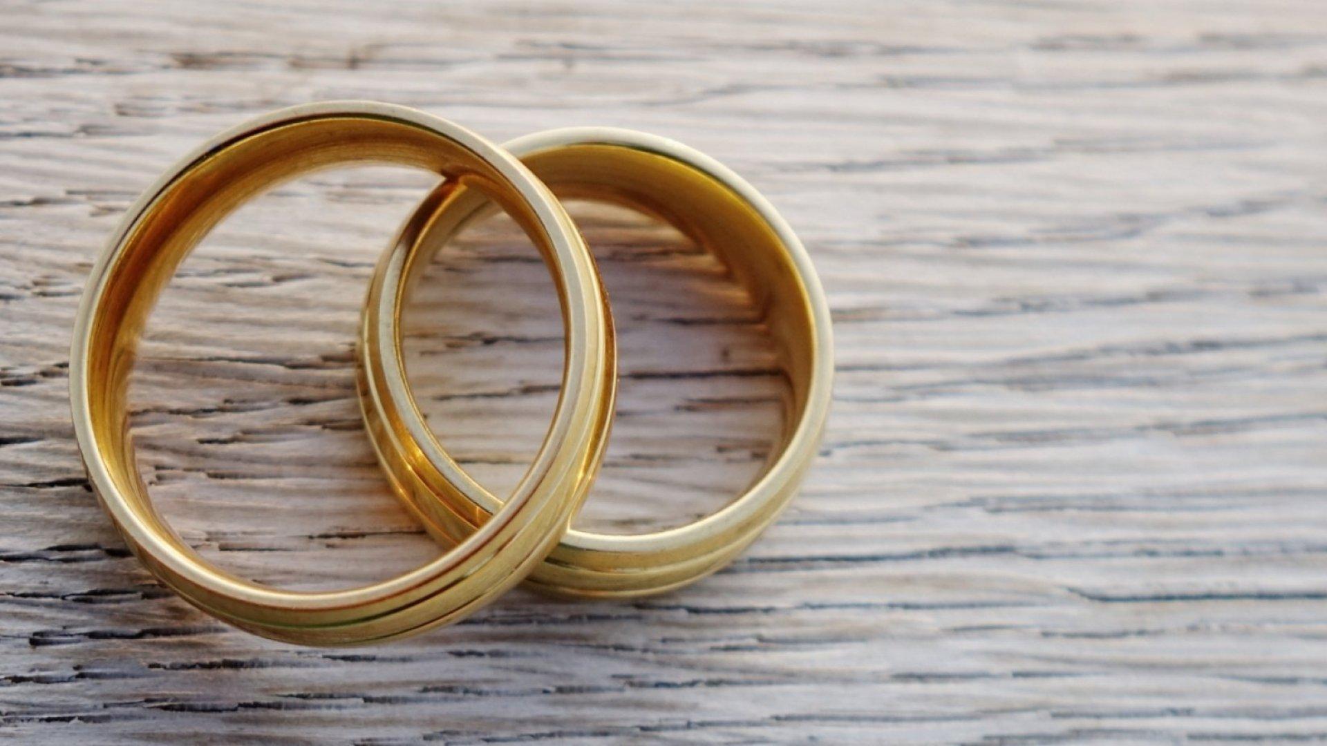 [신규논문] 여성의 고학력화와 결혼시장 미스매치 가설에 대한 비판적 검토